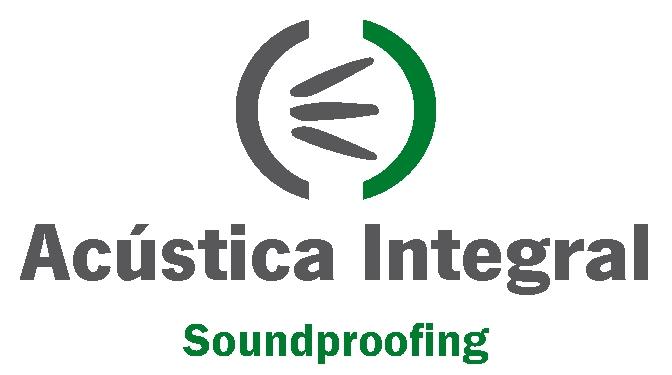 logo_acustica_en
