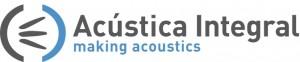 logo_acustica_web